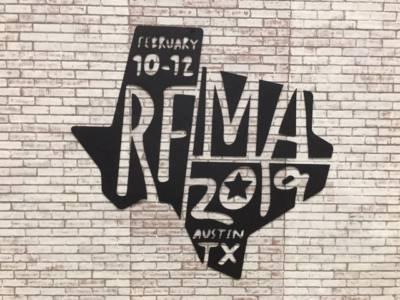 1 RFMA Logo