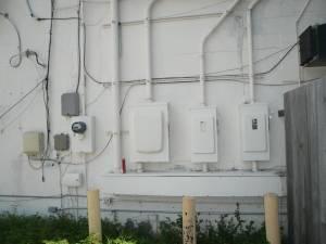 P1090626